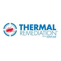 Thermal Remediation Provider