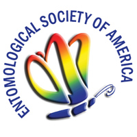 Entomological Society of America Members